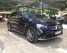 Xe Cũ Mercedes-Benz GLC GLC 300 AMG 2017 giá 1 tỷ 999 tr tại Cả nước