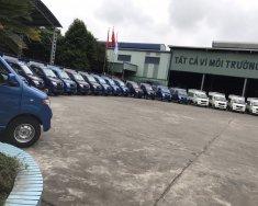 Bán xe Kenbo 990kg   giá 174 triệu tại Hưng Yên