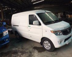 Bán xe Kenbo 950kg màu trắng, giá tốt. giá 186 triệu tại Hưng Yên