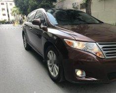 Bán Toyota Venza sản xuất năm 2009, giá chỉ 850 triệu giá 850 triệu tại Hà Nội
