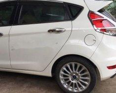 Bán xe Ford Fiesta đời 2015, màu trắng như mới, 460tr giá 460 triệu tại Đồng Nai