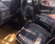 Cần bán xe Daewoo Cielo đời 1996, màu xám như mới giá 38 triệu tại Hà Nội