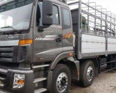 Bán xe Thaco Foton Auman C160 tải 9T3, giá tốt TP. HCM giá 629 triệu tại Tp.HCM