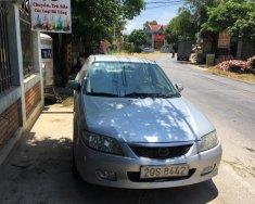 Bán Mazda 323 sản xuất năm 2003, nhập khẩu nguyên chiếc, giá tốt giá 160 triệu tại Phú Thọ