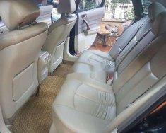 Bán Nissan Teana sản xuất năm 2007, màu đen, giá tốt giá 330 triệu tại Hà Nội