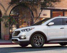 Bán xe Hyundai Tucson chỉ từ 250tr, hỗ trợ trả góp lãi suất thấp, thủ tục đơn giản, giao xe tận nhà - LH 0926864881 giá 760 triệu tại Hải Phòng