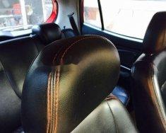 Bán xe Kia Morning năm sản xuất 2012, màu đỏ chính chủ, 179 triệu giá 179 triệu tại Bình Phước