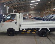 Cần bán trả góp xe Hyundai Porter H150 tải 1.4T xe nhập 3 cục do nhà máy Thành Công lắp ráp giá 430 triệu tại Hà Nội