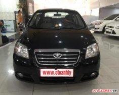 Daewoo Gentra - 2010 giá 255 triệu tại Phú Thọ