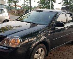 Xe Cũ Chevrolet Lacetti 2012 giá 245 triệu tại Cả nước