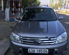 Bán Ford Escape sản xuất 2009, giá tốt giá 372 triệu tại Đà Nẵng