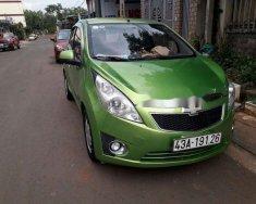 Bán xe Chevrolet Spark 2012 giá 179tr giá 179 triệu tại Gia Lai