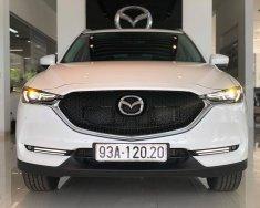 Cần bán Mazda CX 5 2.0L 2WD new 2018 giá 899 triệu tại Bình Phước