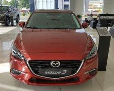 Cần bán xe Mazda 3 2018, có đủ màu, xe giao ngay tại Bình Dương giá 659 triệu tại Bình Dương