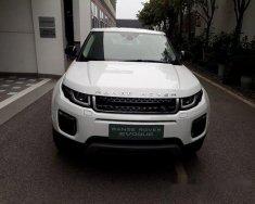 Bán LandRover Range Rover Evoque đời 2018, màu trắng, xanh, đen, đỏ nhập khẩu nguyên chiếc giá 3 tỷ 199 tr tại Tp.HCM