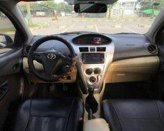 Bán Toyota Vios đời 2010, màu đen như mới giá 272 triệu tại Hải Dương