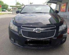 Cần bán xe Chevrolet Cruze đời 2012 giá cạnh tranh giá Giá thỏa thuận tại Hà Nội