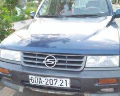 Bán xe 7 chỗ, 100tr tại Đồng Nai và Sài Gòn giá 100 triệu tại Đồng Nai
