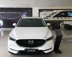 Bán CX5 giá 899 triệu đồng, chính hãng 2018 giá 899 triệu tại Đà Nẵng