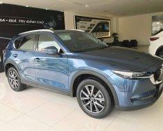Bán Mazda CX5 2.5 2WD, giá 999tr tốt nhất cả nước giá 999 triệu tại Đà Nẵng