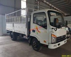 Bán xe tải Veam VT252 2T4 TPHCM, hỗ trợ mua xe trả góp giá 340 triệu tại Tp.HCM