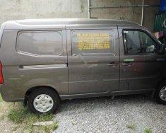 Bán xe Van Kenbo đời 2018, màu xám, nhập khẩu giá 188 triệu tại Hải Dương
