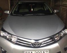 Bán xe Altis chính chủ! giá 720 triệu tại Đồng Nai