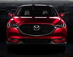 Mazda Đà Nẵng - LH: 0935.034.581- Hỗ trợ 80% thủ tục gọn lẹ giá 899 triệu tại Đà Nẵng
