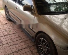 Bán xe Mitsubishi Proton Fi 1996  giá 138 triệu tại Tây Ninh