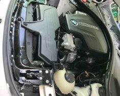 Cần bán BMW 3 Series 2013, màu trắng, nhập khẩu nguyên chiếc giá 850 triệu tại Đồng Nai