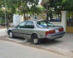 Bán Honda Accord năm sản xuất 1991, màu xám giá 110 triệu tại Cần Thơ