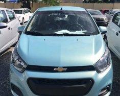 Mua xe Chevrolet tại Long An - Chỉ với 80tr - có ngay Chevrolet Spark LS giá 359 triệu tại Tây Ninh