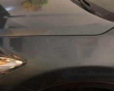 Bán xe Mazda CX-9 3.7L AT 2012, đăng ký 2013 giá 1 tỷ 150 tr tại Hà Nam