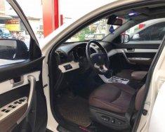 Cần bán xe Kia Sorento năm 2010, màu trắng, xe nhập, giá 670tr giá 670 triệu tại Lâm Đồng