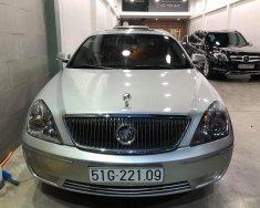 Bán Buick Lacrosse 3.0 sản xuất năm 2007, màu bạc, xe nhập giá 350 triệu tại Tp.HCM