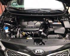 Cần bán lại xe Kia K3 sản xuất năm 2016, giá tốt giá Giá thỏa thuận tại Đà Nẵng