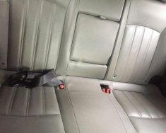 Bán Chevrolet Cruze năm sản xuất 2016, màu trắng giá 495 triệu tại Bình Dương