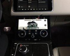 Cần bán LandRover Range Rover Velar R-Dynamic 2.0 đời 2017, màu trắng, xe nhập giá 5 tỷ 200 tr tại Tp.HCM