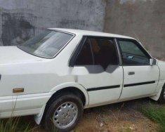 Bán Kia Concord 2000, màu trắng, giá chỉ 18 triệu giá 18 triệu tại Đồng Nai