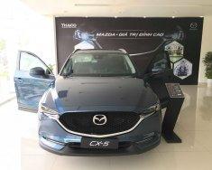 Bán Mazda CX5 2.5 AWD, giá tốt nhất cả nước giá 1 tỷ 19 tr tại Đà Nẵng