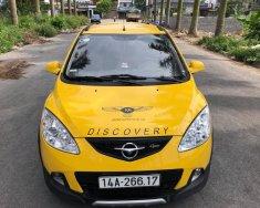 Xe Cũ Haima 2 AT 2012 giá 196 triệu tại Cả nước