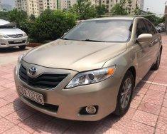 Xe Cũ Toyota Camry LE 2006 giá 526 triệu tại Cả nước