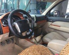 Cần bán Ford Everest đời 2007, 380tr giá 380 triệu tại Hà Nội