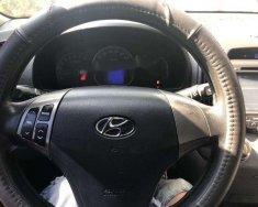 Cần bán gấp Hyundai Azera đời 2011, màu đen chính chủ, giá 345tr giá 345 triệu tại Hà Nội