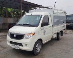 Hưng Yên bán xe tải Kenbo 990kg 2018, màu trắng giá 170 triệu tại Hưng Yên