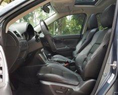 Bán Mazda CX 5 2.0 AT đời 2014, giá chỉ 699 triệu giá 699 triệu tại Tp.HCM