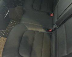 Cần bán Mazda CX 5 2.5 AT 2WD đời 2018, màu xanh lam giá 1 tỷ 65 tr tại Hà Nội