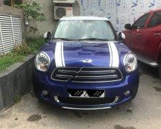 Cần bán xe Mini Cooper Countryman sản xuất 2016, hai màu, nhập khẩu giá 1 tỷ 310 tr tại Hà Nội