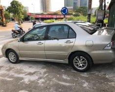Bán xe Mitsubishi Lancer 2004 chính chủ giá 240 triệu tại Hà Nội