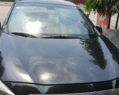 Cần bán lại xe Samsung SM3 1.6 AT đời 2010, xe biển Hà Nội giá 300 triệu tại Hà Nội